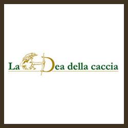 link-dea-della-caccia