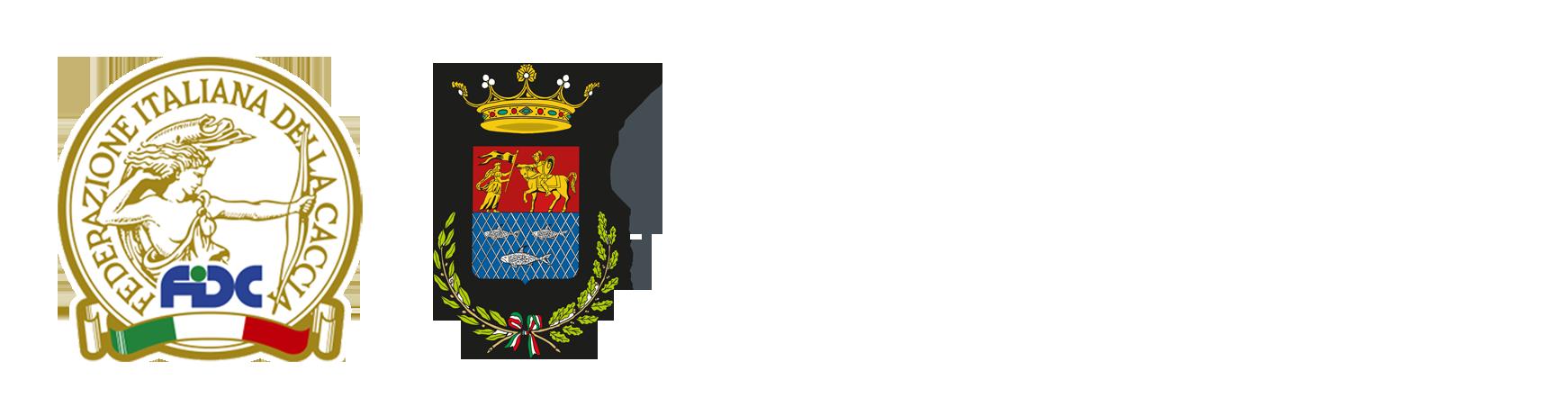 logo_federcaccia-rieti