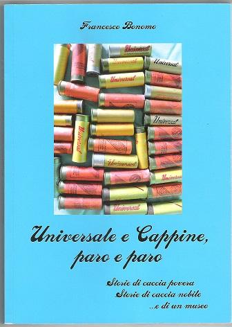 Libro_Bonomo