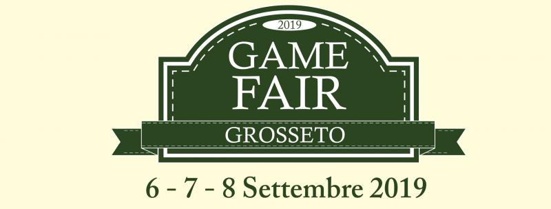 game_fair_grosseto_2019