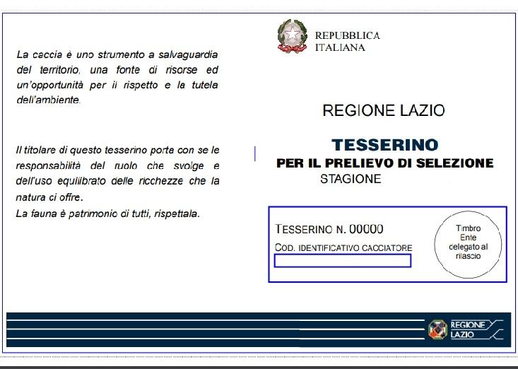 tesserino_1
